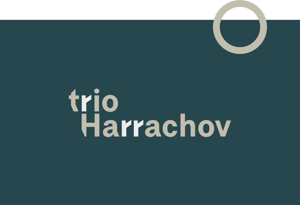 Trio Harrachov - bicepsdigital